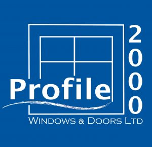 Profile-2000-Essex-Logo